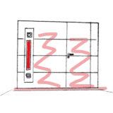 porte de garage-3